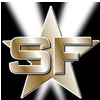 StarFactory