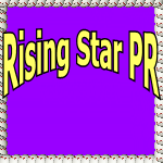 RisingStarPR