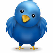 Twitterimagenew