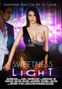 sweetlightcoversmall