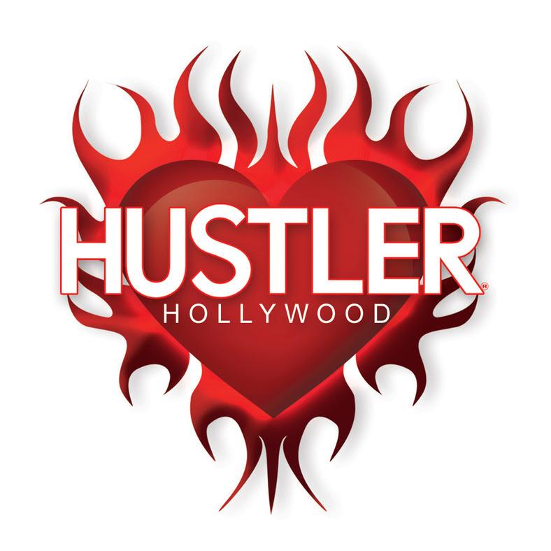(Wonderful) diego hollywood hustler san lucky
