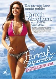 farrah-abrahamvivid boxcover