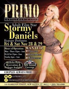 Porn star dancing - 1 part 4