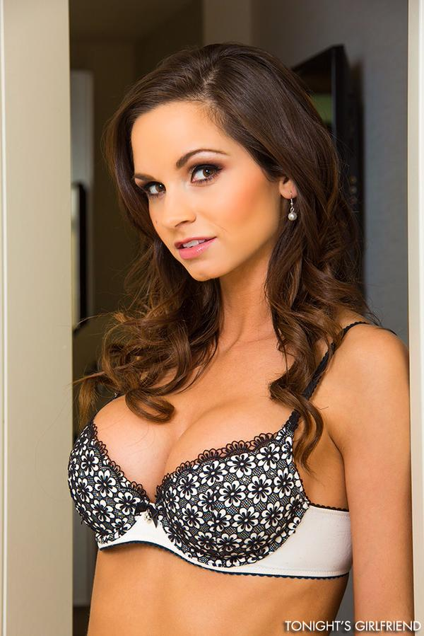 ashley sinclair