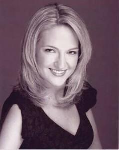 Stephanie McCrea