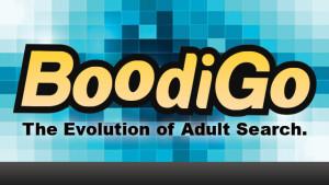 BoodiGo0210tw