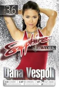 Dana Vespoli0226tw