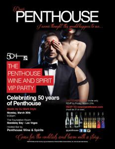 PenthouseWine