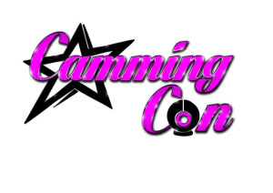 CammingCon