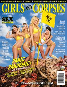 Girlscover25lg