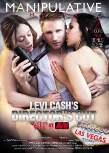 Levi-Cashs-Directors-Cut-DVD-fb-front