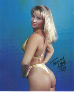 Indeed Tammy lynn sytch nude skype for that