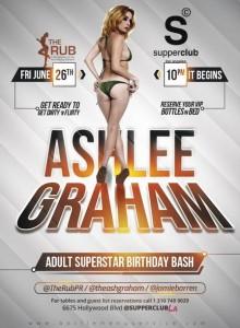 Ashlee Graham0611tw