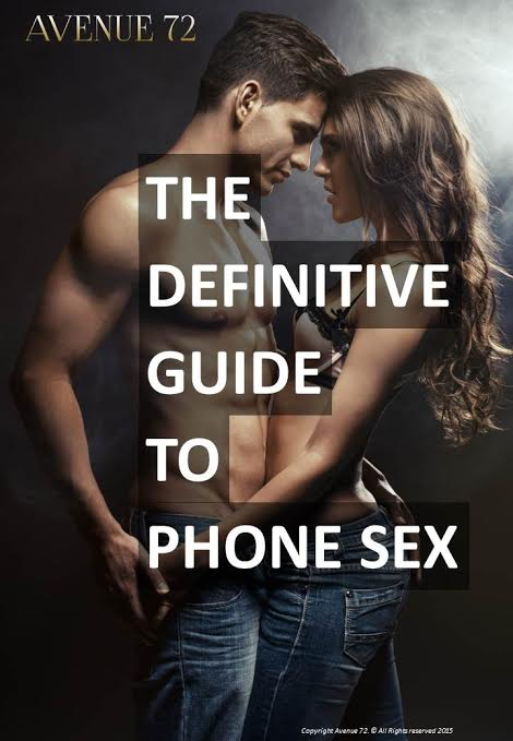Phone Sex Services For Women 32