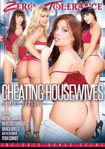 Cheating Housewives0612tw1