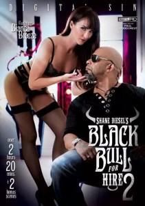 Black-Bull