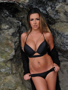 Danica Dillion