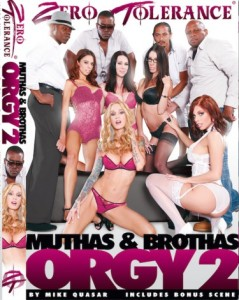 Britney Amber0820twboxcover
