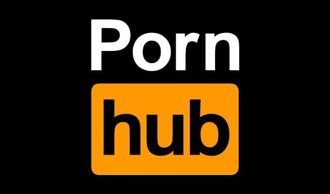 """porn hub sites Russia bans Pornhub, YouPorn—tells citizens to """"meet someone in."""