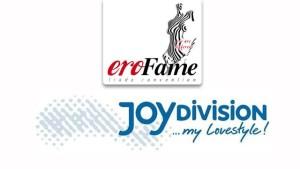 joydivision0930tw