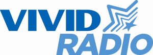 vividRadio0910tw