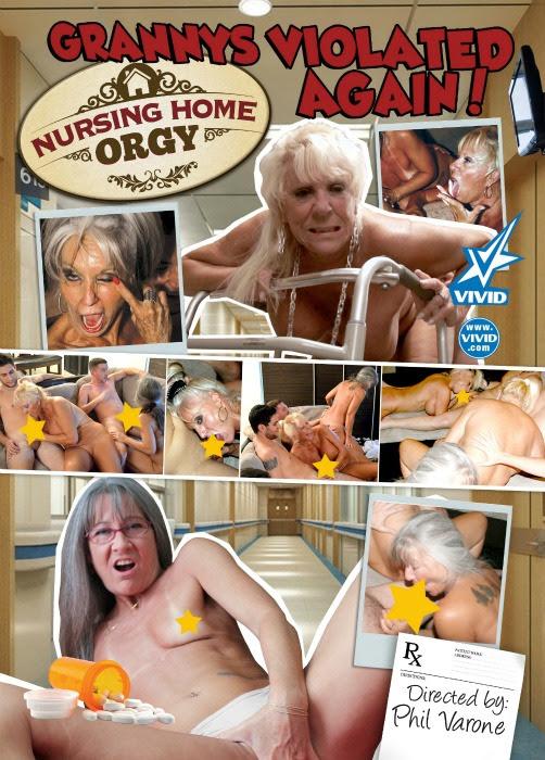 Nursing Home Porn Videos 102