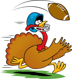 logo_TurkeyBowl