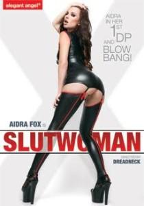 slutwoman