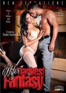 Sadie Santana1224tw