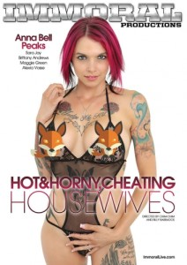 anna bell peaks01282016twcover
