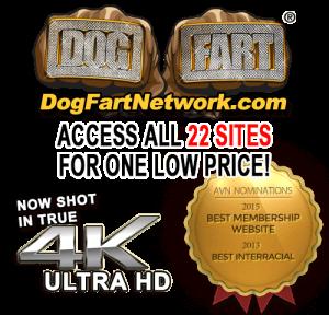 DogFart0226tw