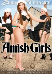 AmishGirlsZT