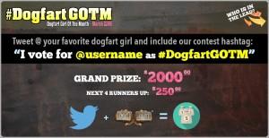 dogfart0331tw