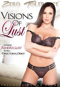 visions_of_lust