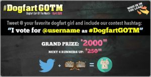 DogfartTweet