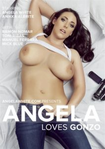 Angela White0530twCOVER