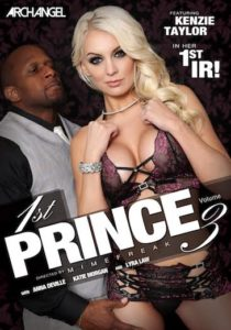 FirstPrinceBoxCover