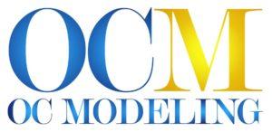OCModeling
