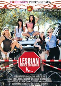 LesbianBorderCrossing