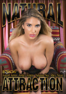 NATURAL-ATTRACTION-front