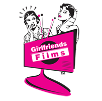 girlfriends-films-dvd