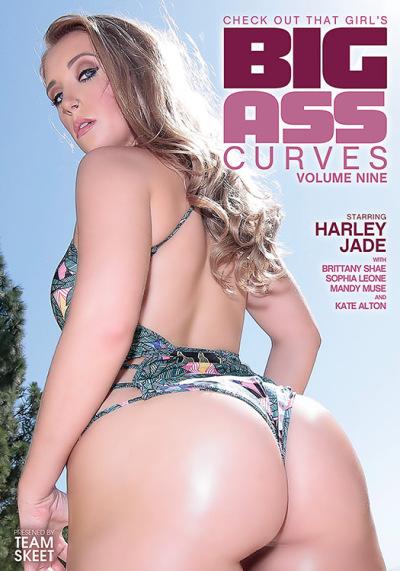 Teencurves big booty latina mandy muse gets a pounding 6