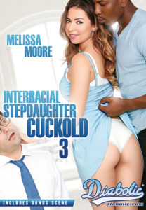 interracial-stepdaughter-cuckold-3-150