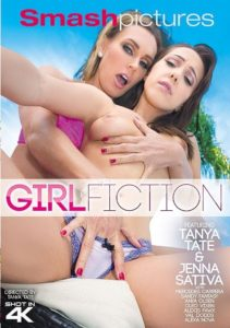 2016-Tanya-Tate-Girl-Fiction-Smash-Pictures-BOXCOVER