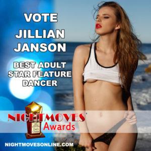 Jillian Janson0802tw