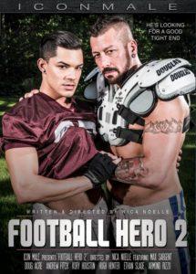 footballHero2
