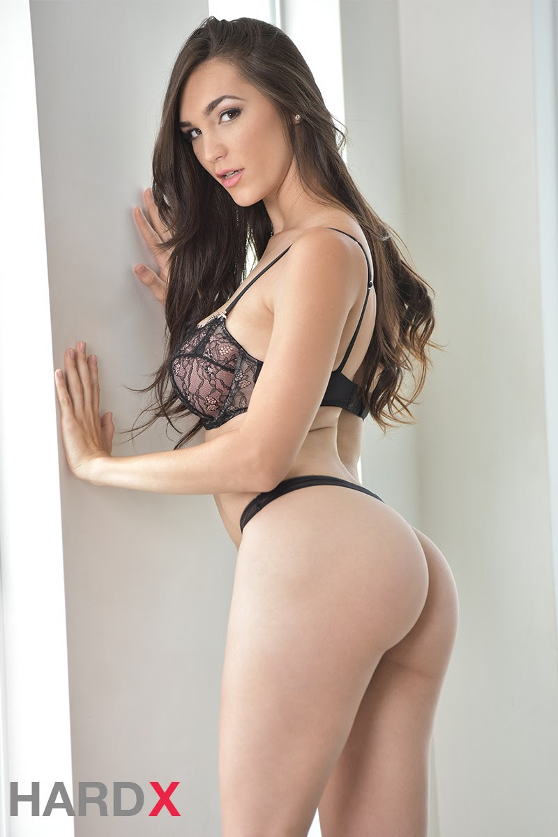 image Tushy lana rhodes hot anal threesome with a married couple