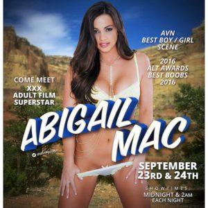 abigail-mac0921poster