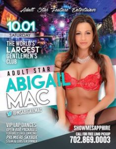 abigail-mac0928twposter