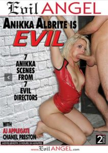 anikka-albrite0908twcover